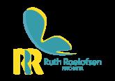 Ruth Roelofsen, praktijk voor psychiatrie en psychotherapie